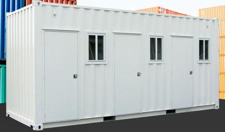 accommodation-banner_edited.jpg