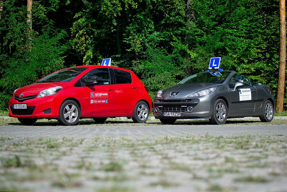 Toyota i Peugeot 1.jpg