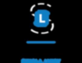 logo-cz-pion (1).png