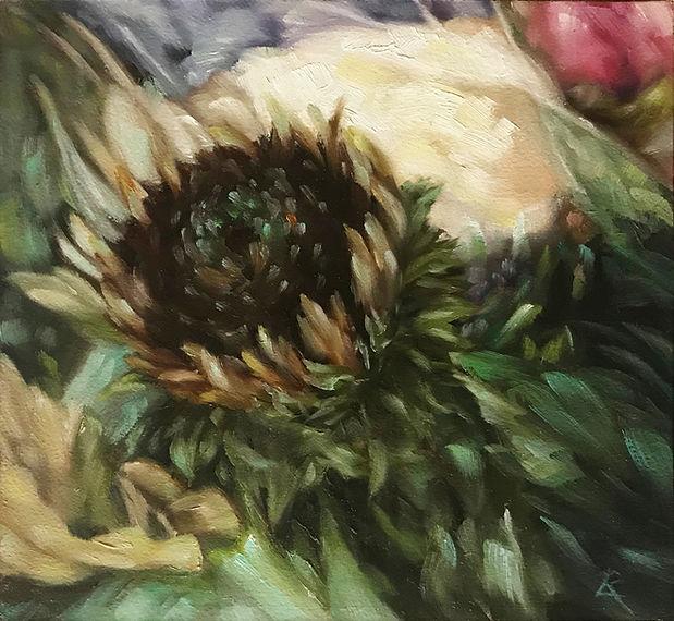 lil flower.jpg