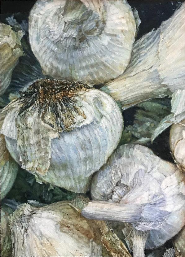 finished garlic.jpg