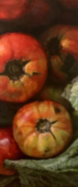 finished tomato 2.jpg