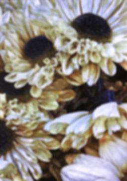 fin paint 2.jpg