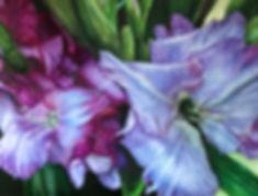 full floral lt..jpg