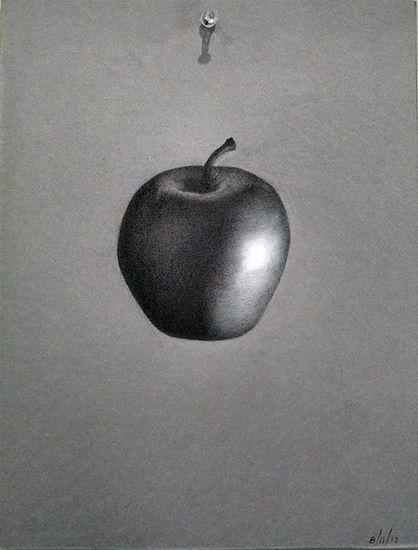 Jani.JPG apple 2.jpg