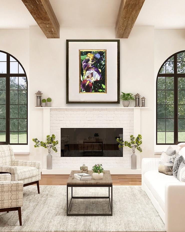 collov-home-design-good.jpg