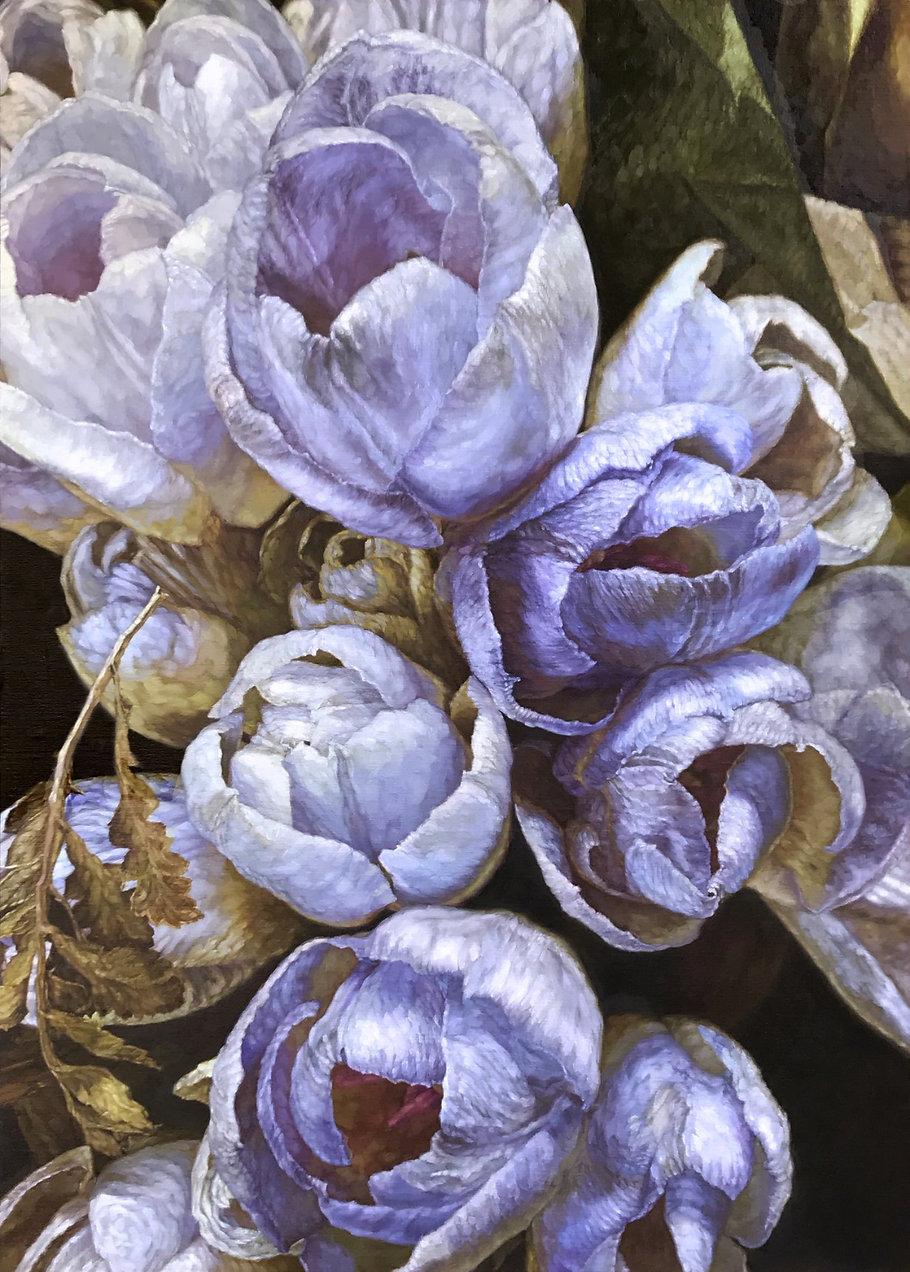 purple flower painted 68.jpg