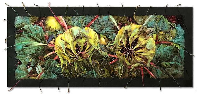 closed teal sunflower 2.jpg