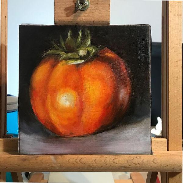 shannon's tomato.jpg