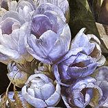 purple flower painted 68 square.jpg