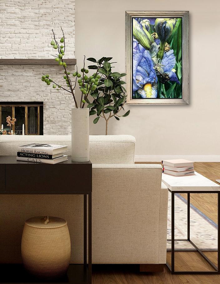 collov-home-design-blue flower  14.jpg