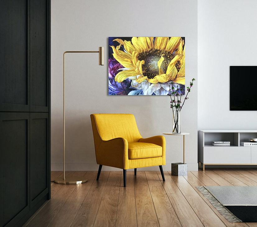 yellow flower room .jpg