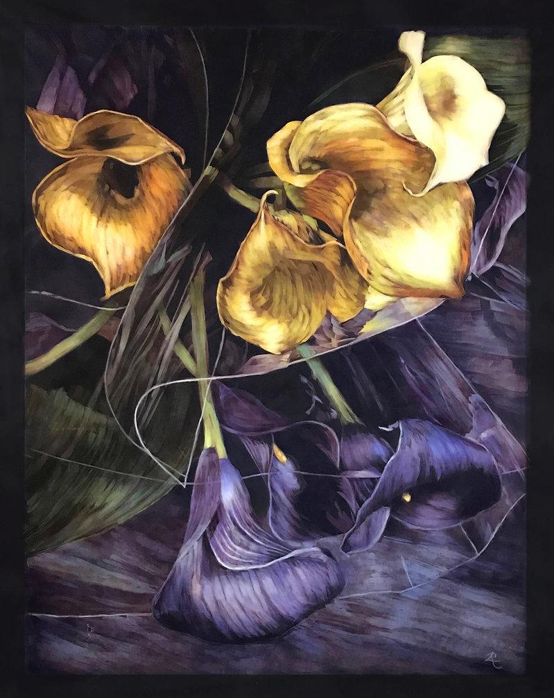 calla lillies.jpg