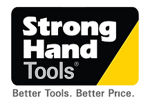 stronghandtools.png