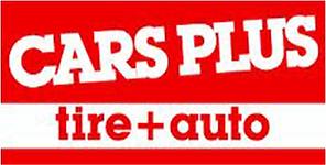 carsplus.png