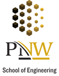 PNW_College_of_Engineering_Logo.png