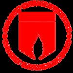 calumet surface hardening logo.png