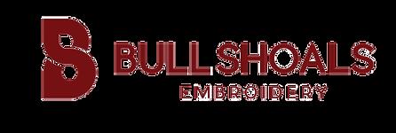 bull shoals.png