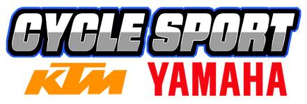 cycle-sport-logo.png