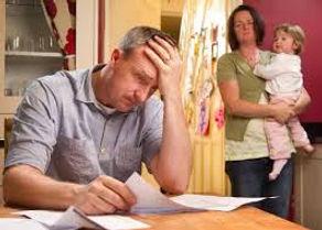 family hardship.jpg