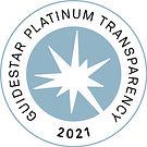profile-platinum2021-seal.jpg