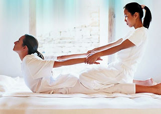 Thai Massage.jpg