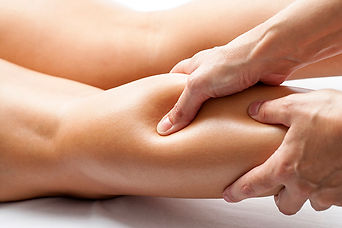 medical-massage.jpg