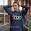 Thumbnail: R.I.P 2020 - Unisex Heavy Blend™ Crewneck Sweatshirt
