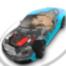 Idle_Car_AppIcon_03_A.jpg