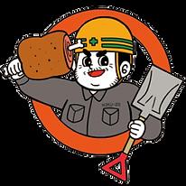 nikuzo_logo01.png