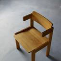 くるみの椅子