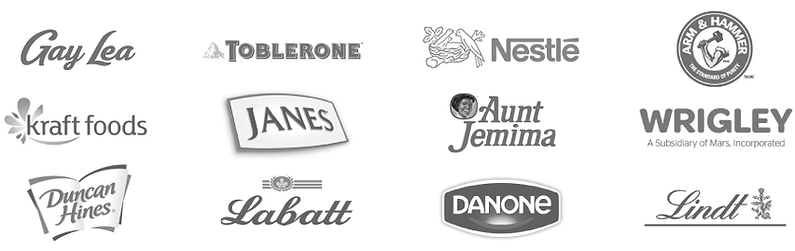 Logos_2019.png