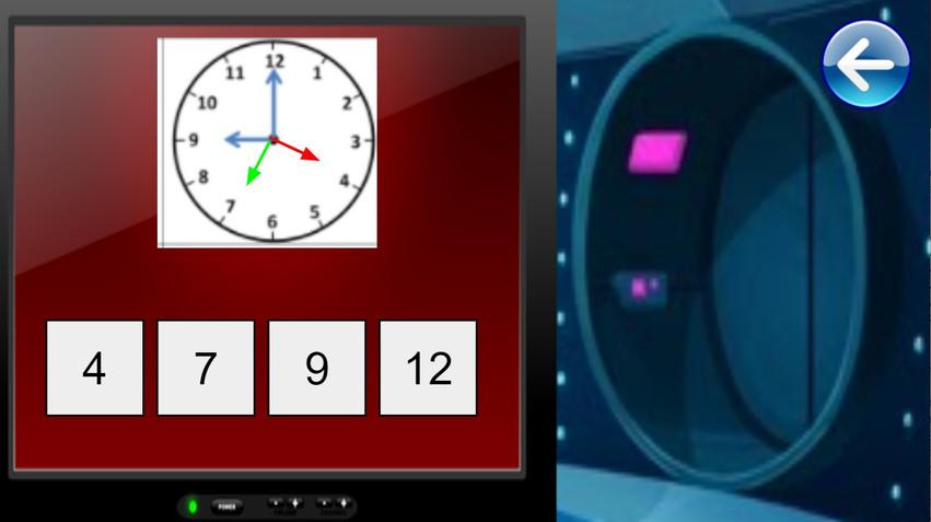 Screenshot 2021-08-19 233013.jpg