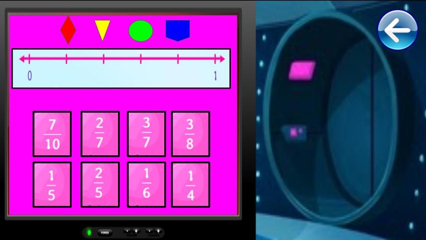 Screenshot 2021-08-19 233436.jpg