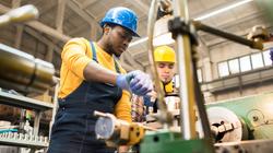 industryweek_32944_manufacturing_workers