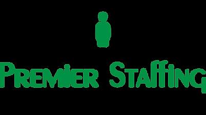 Premier Staffing Solutions Logo.png
