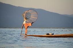 Timo-Hakola-Nice-Tours-Myanmar-Inle-Aasi