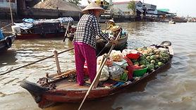 Timo-Hakola-Nice-Tours-Vietnam.jpg