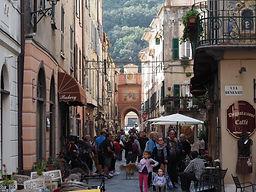 Timo-Hakola-Nice-Tours-Liguria-Italian-R