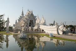 Chiang Rai.JPG