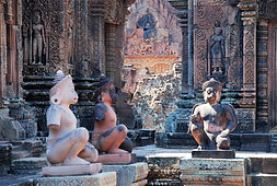 Timo-Hakola-Nizza-Ranskan-Riviera-Kambod