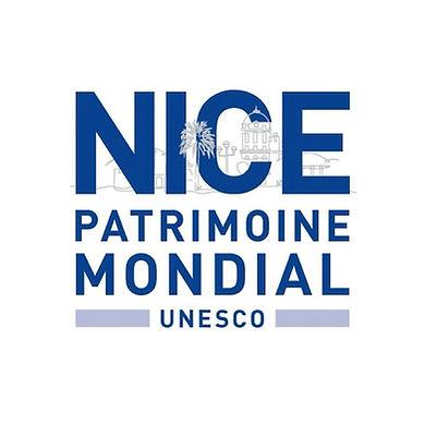 Nice UNESCO (2).JPG
