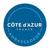 Logo Ambassadeur Bleu 2.jpg