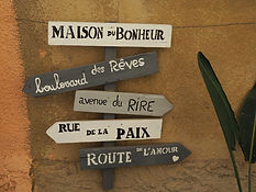 TimoHakola Nice-Tours Nizza Provence.JPG
