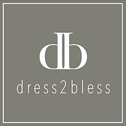 Dress2bless Logo.png