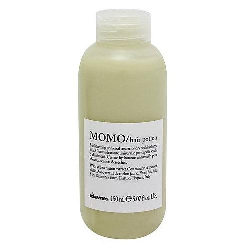 Momo Hair Potion