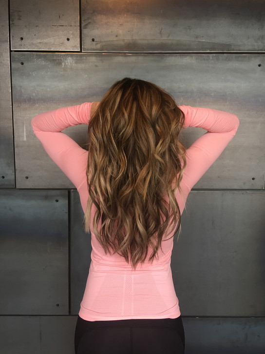 extensions/color