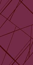Spaced tile 1 All Line colour 10.jpg