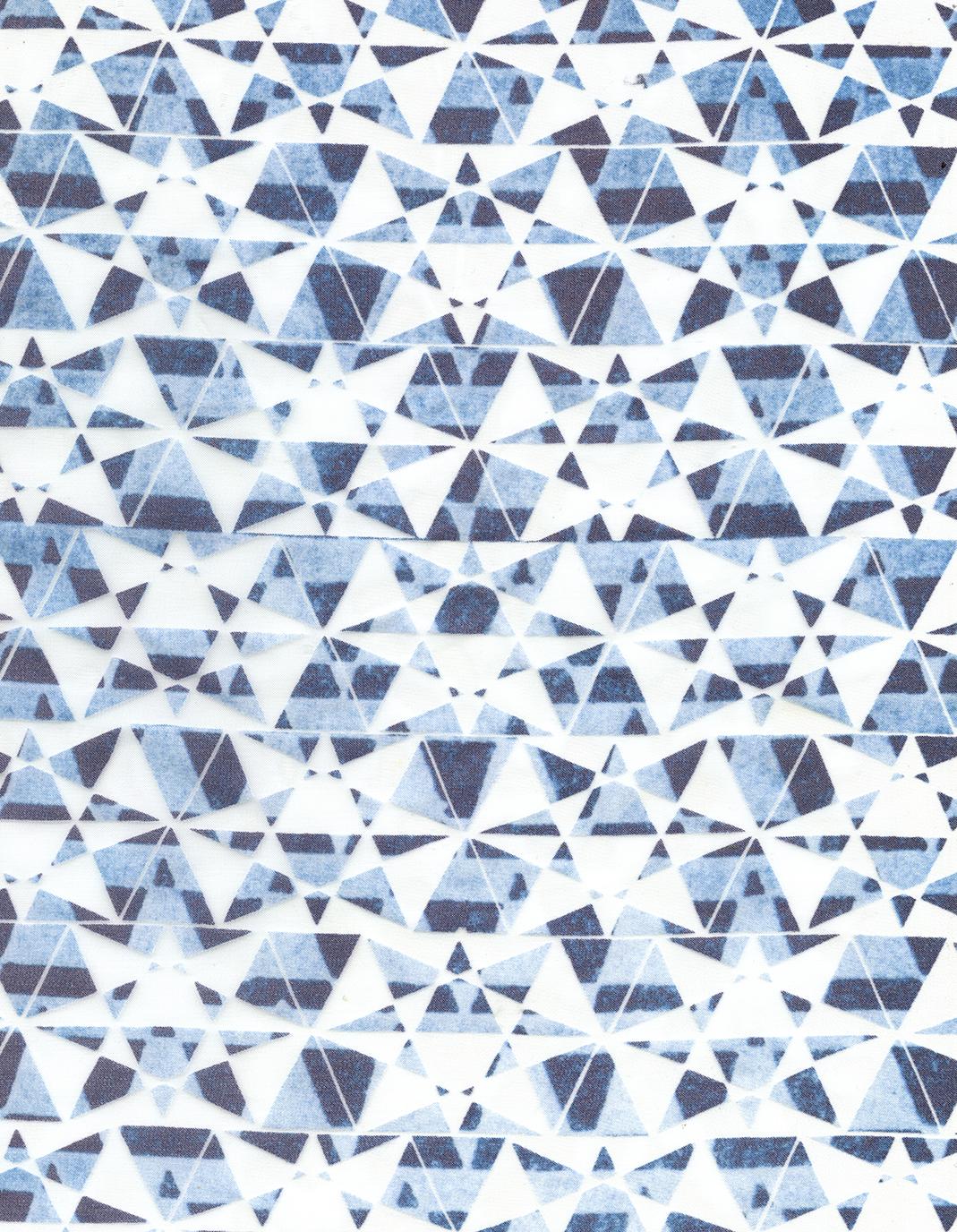 Triangles008
