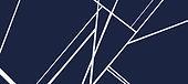 Spaced tile 1 All Line .jpg